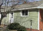 Foreclosed Home in Red Springs 28377 104 PRINCE CHARLES ST - Property ID: 3594321