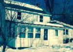Foreclosed Home in Ogdensburg 07439 43 EDISON AVE - Property ID: 3594444