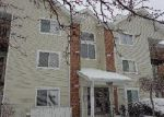Foreclosed Home in Dayton 45459 1440 HOLLOW RUN APT 8 - Property ID: 3594494