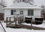 Foreclosed Home in Canton 44710 3015 DALTON PL SW - Property ID: 3594553