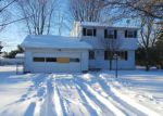 Foreclosed Home in Canton 44721 2112 ZIRCON ST NE - Property ID: 3594554