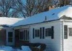 Foreclosed Home in Toledo 43615 2106 HARLAN RD - Property ID: 3594563