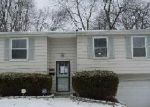 Foreclosed Home in Toledo 43607 433 HEATHSHIRE DR - Property ID: 3594566