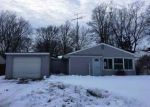 Foreclosed Home in Toledo 43613 4545 ELMHURST RD - Property ID: 3594570