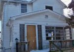 Foreclosed Home in Marion 43302 797 CONGRESS ST - Property ID: 3594618