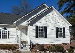 Foreclosed Home in Columbia 29210 1405 NUNAMAKER DR - Property ID: 3594727