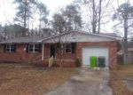 Foreclosed Home in Columbia 29210 4712 BONNIE FOREST BLVD - Property ID: 3594737