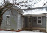 Foreclosed Home in Knoxville 37918 622 BALSAM DR - Property ID: 3594761