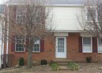 Foreclosed Home in Nashville 37211 5510 COUNTRY DR APT 35 - Property ID: 3594807