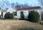 Foreclosed Home in Nashville 37211 208 FLORA MAXWELL RD # R - Property ID: 3594810