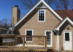 Foreclosed Home in Nashville 37214 3202 LAKEFORD DR - Property ID: 3594828