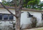 Foreclosed Home in Granbury 76048 1707 E APACHE TRL - Property ID: 3594864