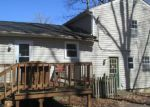 Foreclosed Home in Ruther Glen 22546 2520 OAK CIR - Property ID: 3594990