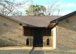 Foreclosed Home in Houston 77089 10911 SAGEDOWNE LN - Property ID: 3595163