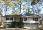 Foreclosed Home in Riverdale 30296 6384 BELL HAVEN LN - Property ID: 3595225
