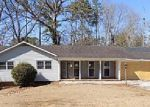 Foreclosed Home in Macon 31204 1030 CLIFTON DR - Property ID: 3595228