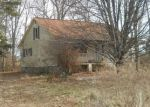 Foreclosed Home in London 40741 842 ONEAL RD - Property ID: 3595292