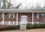 Foreclosed Home in Ringgold 30736 198 MAPLE WAY - Property ID: 3595963