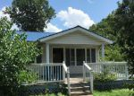 Foreclosed Home in Charleston 25313 5270 WALNUT VALLEY DR - Property ID: 3596096