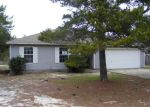 Foreclosed Home in Navarre 32566 8694 ESTRADA ST - Property ID: 3596176