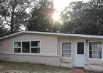 Foreclosed Home in Panama City 32405 1603 HICKORY AVE - Property ID: 3596267