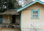 Foreclosed Home in Cottondale 32431 3108 ZION ST - Property ID: 3596304