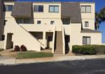 Foreclosed Home in Saint Augustine 32080 8550 A1A S UNIT 156 - Property ID: 3596326
