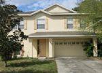 Orlando 32825 FL Property Details