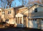 Norwalk 06851 CT Property Details
