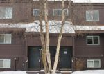 Foreclosed Home in Anchorage 99504 6423 VILLAGE PKWY - Property ID: 3597126