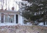 Foreclosed Home in North Tazewell 24630 207 LANCASTER RD - Property ID: 3597544