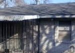 Foreclosed Home in Houston 77022 243 BETRAL ST - Property ID: 3597596