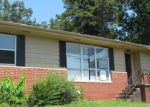 Foreclosed Home in Chattanooga 37412 809 BELVOIR HILLS DR - Property ID: 3597695