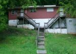 Foreclosed Home in Chattanooga 37409 5105 ALABAMA AVE - Property ID: 3597716