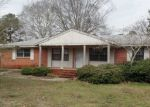 Foreclosed Home in Clanton 35045 1604 LEE AVE - Property ID: 3597749