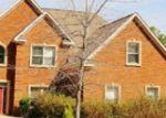 Gulf Shores 36542 AL Property Details