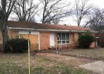 Foreclosed Home in Huntsville 35810 2704 SPARKMAN DR NW - Property ID: 3597756