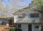 Foreclosed Home in Anniston 36201 235 JERRIE DALE DR - Property ID: 3597758