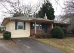 Foreclosed Home in Anderson 29625 323 DOGWOOD ST - Property ID: 3597821