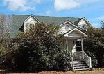 Foreclosed Home in Sumter 29150 335 GEDDINGS RD - Property ID: 3597834