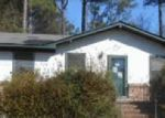 Foreclosed Home in Columbia 29203 201 LINCOLN PKWY - Property ID: 3597851