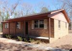 Foreclosed Home in Aiken 29801 430 MAIN DR - Property ID: 3597858