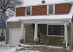 Foreclosed Home in Columbus 43207 2834 S HIGH ST - Property ID: 3598000