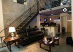 Atlanta 30306 GA Property Details