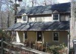 Hendersonville 28739 NC Property Details