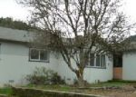 Foreclosed Home in Roseburg 97470 170 NUGGET ST - Property ID: 3598302