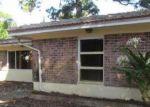 Fort Lauderdale 33305 FL Property Details