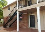 Foreclosed Home in Largo 33771 200 COUNTRY CLUB DR APT 301 - Property ID: 3598443