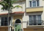 Fort Lauderdale 33308 FL Property Details