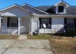 Foreclosed Home in Pensacola 32526 5600 W SHORE DR APT A - Property ID: 3598580